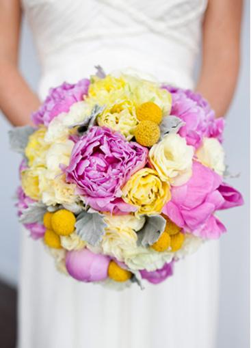 Image 9 Rah Rah Florals!
