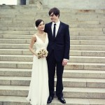 Intimate Melbourne Wedding049