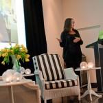 Leila-Khalil-Sydney-Presentation