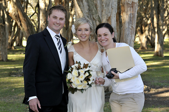 Lyndall Alex What Would They Know? Sarah Johnston Of Girl Friday Weddings