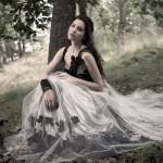 Mariana-Hardwick-Bridal-Gown