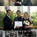 Mark Doggett Melbourne Wedding Celebrant