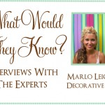 Marlo-Leighton-Decorative-Events