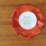 Oh-Happy-Day-favour-pin-500x333