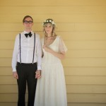 Sweet Canberra Wedding015