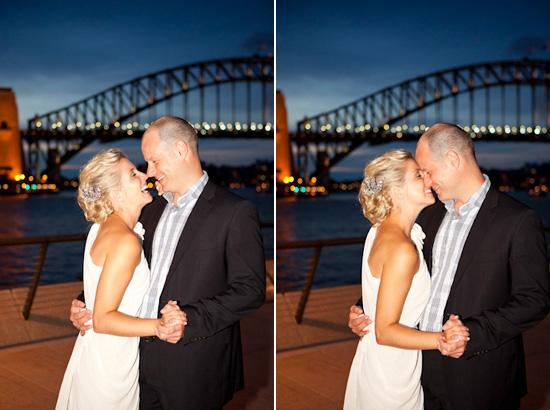 Sydney Celebration072 Mel and Matts Sydney Celebration