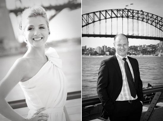 Sydney Celebration076 Mel and Matts Sydney Celebration