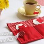 Tea-bag-wallet_2