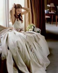 The-Langham-hotel-Princess