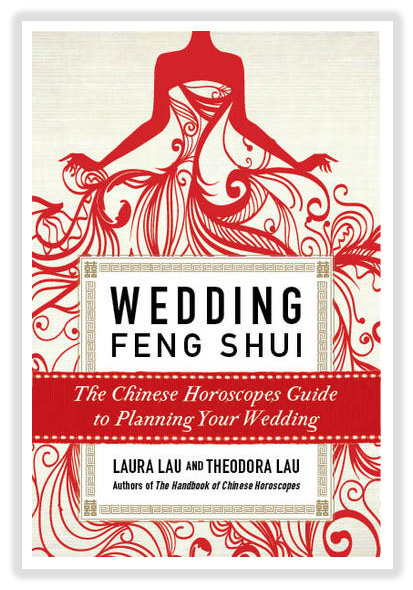 Wedding Feng Shui Wedding Feng Shui By Laura Lau And Theodora Lau
