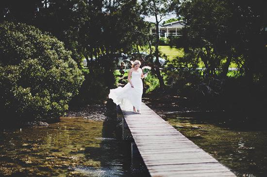batemans bay wedding019 1 Sayuri and Lukes Beautiful Batemans Bay Wedding