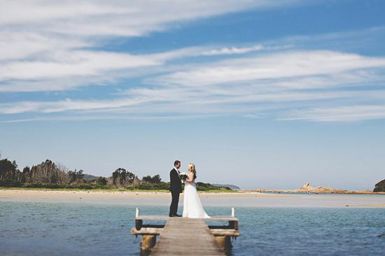 batemans bay wedding021 1 Sayuri and Lukes Beautiful Batemans Bay Wedding