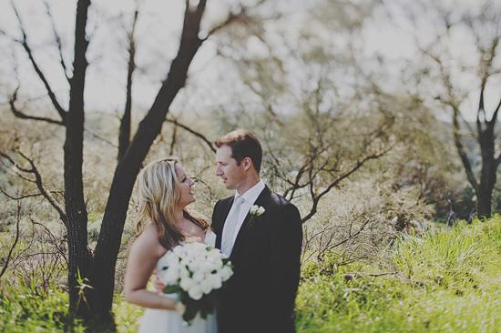 batemans bay wedding026 1 Sayuri and Lukes Beautiful Batemans Bay Wedding