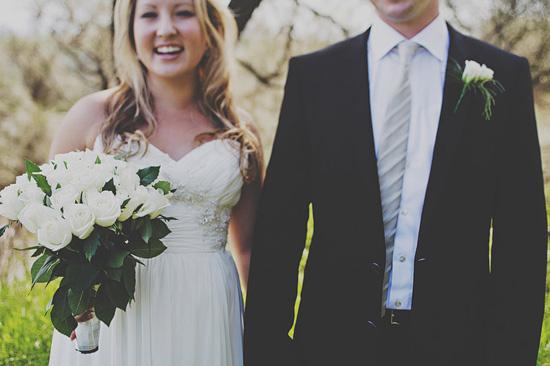 batemans bay wedding029 1 Sayuri and Lukes Beautiful Batemans Bay Wedding