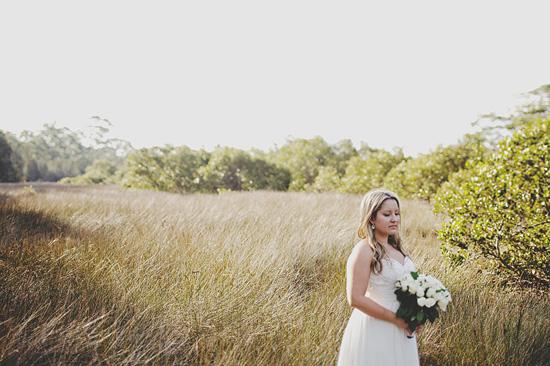 batemans bay wedding063 1 Sayuri and Lukes Beautiful Batemans Bay Wedding