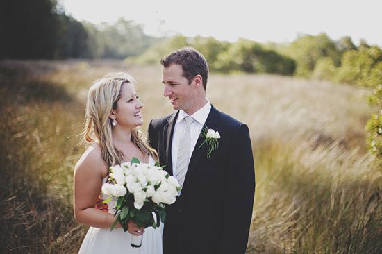 batemans bay wedding065 1 Sayuri and Lukes Beautiful Batemans Bay Wedding