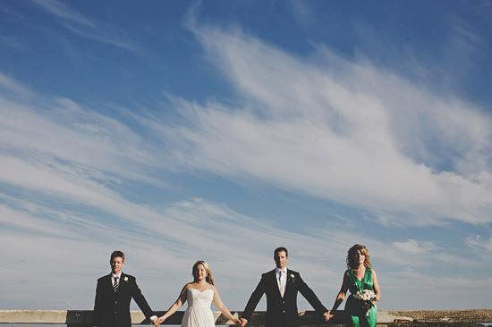 batemans bay wedding069 1 Sayuri and Lukes Beautiful Batemans Bay Wedding