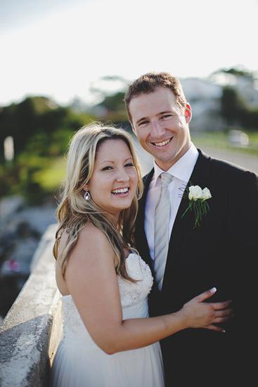 batemans bay wedding072 1 Sayuri and Lukes Beautiful Batemans Bay Wedding