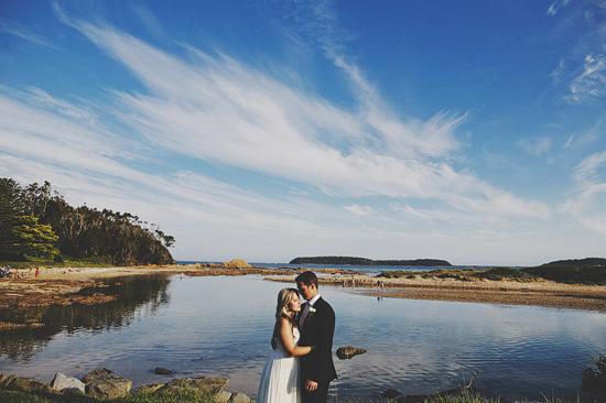 batemans bay wedding073 1 Sayuri and Lukes Beautiful Batemans Bay Wedding