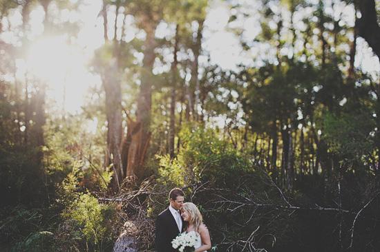 batemans bay wedding075 1 Sayuri and Lukes Beautiful Batemans Bay Wedding