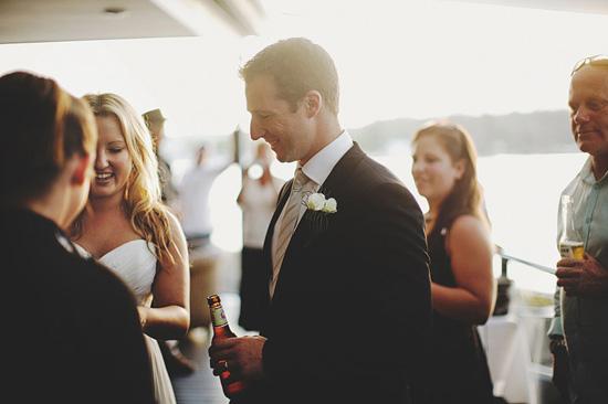 batemans bay wedding083 1 Sayuri and Lukes Beautiful Batemans Bay Wedding