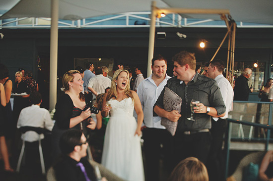 batemans bay wedding099 1 Sayuri and Lukes Beautiful Batemans Bay Wedding