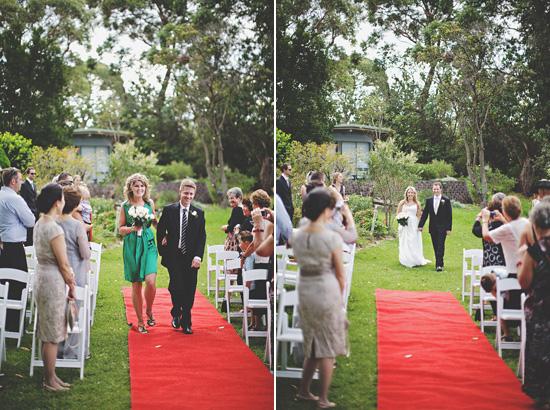 batemans bay wedding147 1 Sayuri and Lukes Beautiful Batemans Bay Wedding