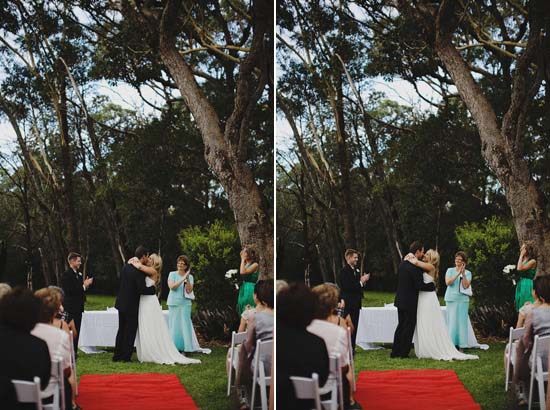 batemans bay wedding1481 Sayuri and Lukes Beautiful Batemans Bay Wedding