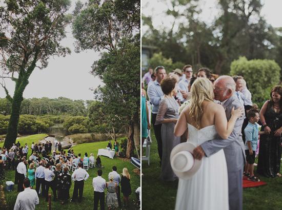 batemans bay wedding149 1 Sayuri and Lukes Beautiful Batemans Bay Wedding