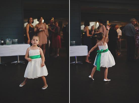 batemans bay wedding155 1 Sayuri and Lukes Beautiful Batemans Bay Wedding