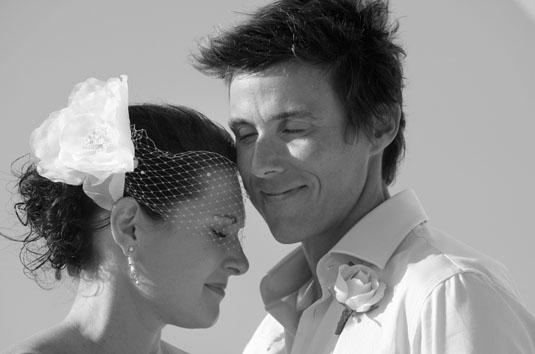 hannahmillerick17 A Photographers Wedding