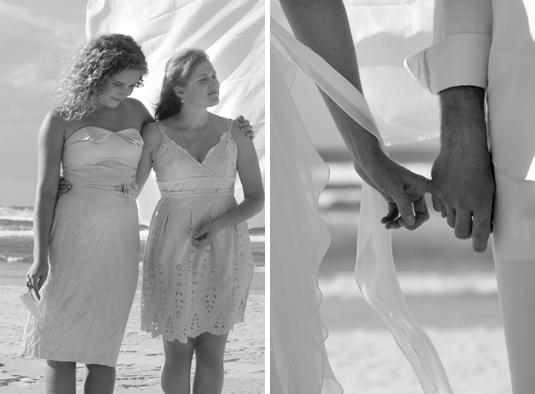 hannahmillerick18 A Photographers Wedding