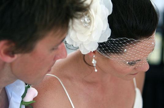 hannahmillerick21 A Photographers Wedding