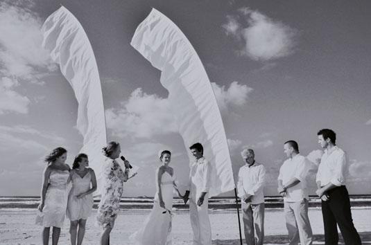 hannahmillerick22 A Photographers Wedding