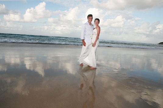 hannahmillerick33 A Photographers Wedding