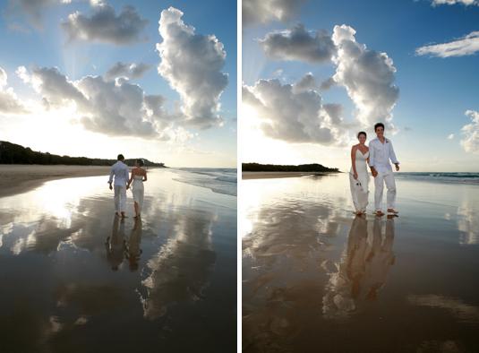 hannahmillerick34 A Photographers Wedding