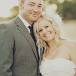 relaxed western australia wedding378