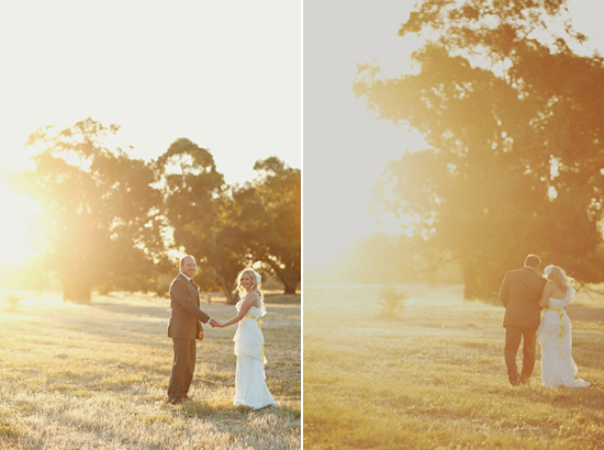 relaxed western australia wedding665 Emma and Andys Relaxed Western Australia Wedding