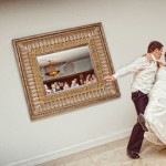 scott-carle-dancing-mirror