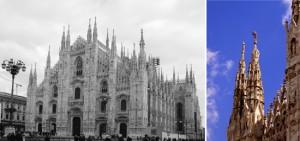 1-Duomo-Milano