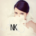 NK (Photography) Bride banner