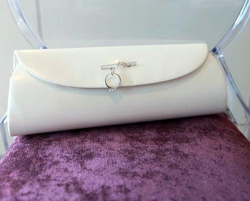 Brides Handbag