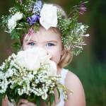 Australian Flowergirl Inspiration002