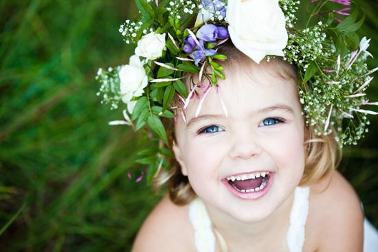 Australian Flowergirl Inspiration006 Sweet Flowergirl Inspiration