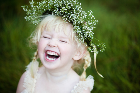 Australian Flowergirl Inspiration007 Sweet Flowergirl Inspiration