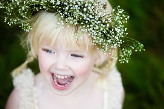 Australian Flowergirl Inspiration010 Sweet Flowergirl Inspiration