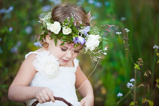 Australian Flowergirl Inspiration012 Sweet Flowergirl Inspiration