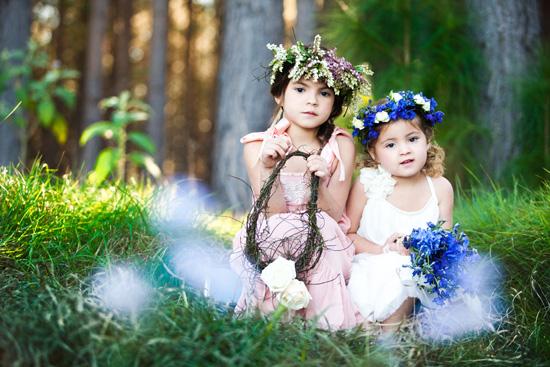 Australian Flowergirl Inspiration015 Sweet Flowergirl Inspiration