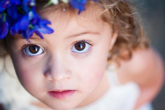 Australian Flowergirl Inspiration040 Sweet Flowergirl Inspiration
