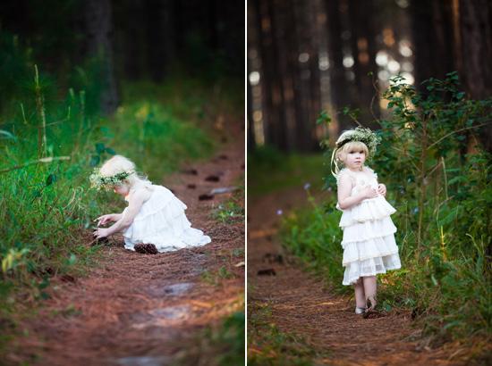 Australian Flowergirl Inspiration042 Sweet Flowergirl Inspiration